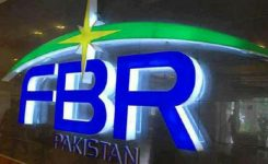 FBR sets up 'Asset Declaration Facilitation Desk' at LCCI