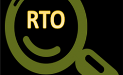 April, 2019: Revenue collection of RTO-II Karachi up by 20 percent