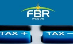 Benami accounts: CFOs of banks meet FBR chief