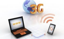 Rs 52.73 billion budgeted from 3G licences for FY-20