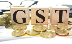 Government may impose GST, IT on electricity bills