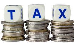 Finance Bill to introduce key tax reforms