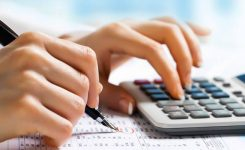 Tax consultants suggest manual system for ADS