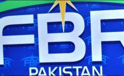 FBR to help ensure liquidity arrangements for exporters