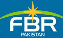 FBR unveils 'FASTER' for five export sectors