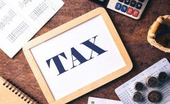 Tax office allows inadmissible input tax of Rs 51.9 million