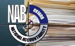 Electronics firm's MD, CFO & director nabbed on tax fraud charges