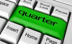 Budget 2017-18: FBR mulling allowing filing of quarterly statements
