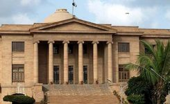 'Double taxation': SHC admits petitions for hearing