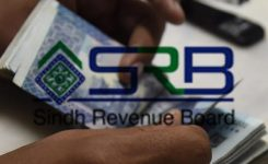 SRB leads in revenue growth among provinces