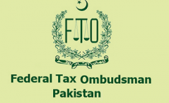 FTO spells out tax reforms agenda