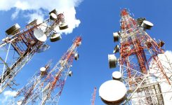 Telecom sector: FBR urged to remove distortions from taxation system