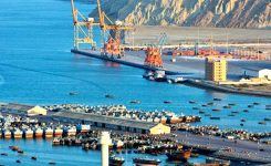 South Asian economies urged to take benefit from CPEC