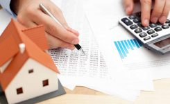 NBP, Punjab E&T department ink MoU for automated property tax collection