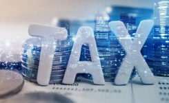Modern technology to bring more people into tax net: Miftah