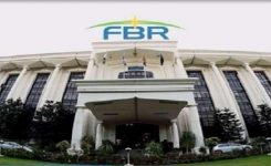Individuals, salaried class: FBR may recover amount of tax relief in nine months
