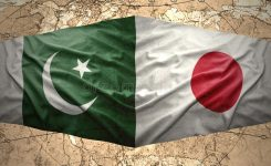 Pakistan assures Japan: all tax-related issues to be resolved