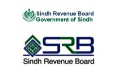 Collection from services: SRB maintains handsome growth