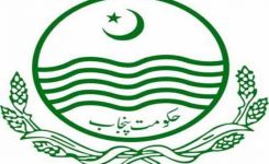 No new tax imposed in punjab