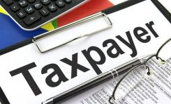 Tax Year 2018: Notices, forceful drive helped raising filing rate