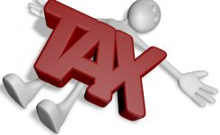 Taxing taxpayers with foreign assets will be slow process: CRTO
