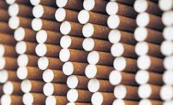 Tobacco sector: FBR to expedite track and trace system