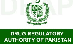 Customs to release health products as per DRAP enlistment
