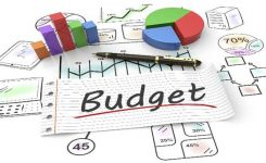 Budget consultative process to begin at FBR on Monday