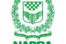 FBR, NADRA to carry out '360-degree' analysis of non-filers