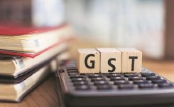GST returns to be separate: Web portal to be single for FBR, PRAs