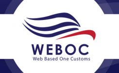 WeBOC goes operational at KEPZ from today