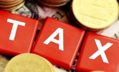 Lebanese government agrees to raise tax on interest payments