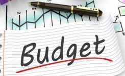 Curtain Raiser: Budget 2019-2020 to test government's will