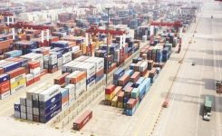FBR takes action against over and under invoicing of export items