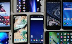 January to July: Rs 231 million collected on import of 120,741 mobile phones