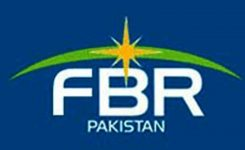 'FBR, other depts learning from best practices of Korea'