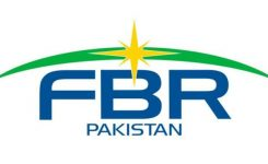FBR specifies conditions for foreign companies operating in country
