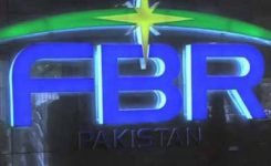 FBR issues notices to around 115,340 unregistered persons